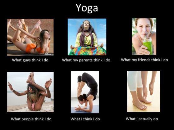 mitos_yoga