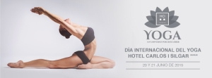 cartel_hotel