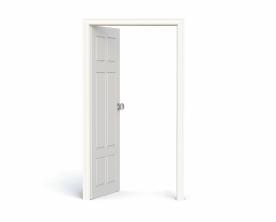 door-replacement