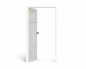 door-replacement1